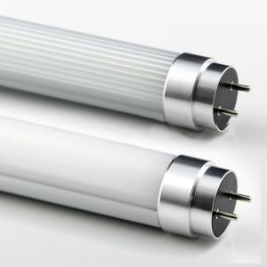 2014 Hot Sale T8 Led Tube Light 10W/8501M/193G 3 Year Warranty Led Tube