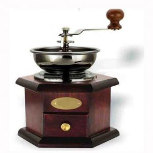 Ceramic Core Coffee Beans Grinder/Hand Coffee Grinder/Manual Coffee Grinder