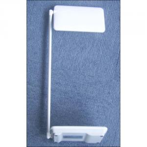 Fashion Design Led Desk Lamp For Sale