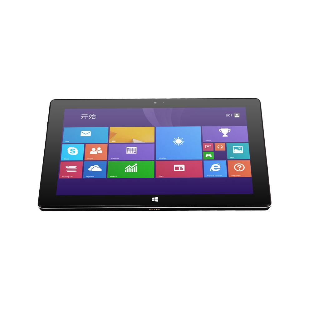 Pipo Work-W1 Pipo W1 Intel Z3740D Quad Core Dual Cmaera 64Gb Hdd Windows8 Tablet Pc 10Inch