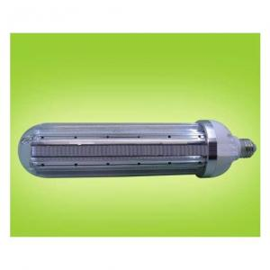 Replace Cfl In Garden Lamp 3000lm Smd 3014 E27 E40 30W 230V LED Corn Light From China Manufacturer