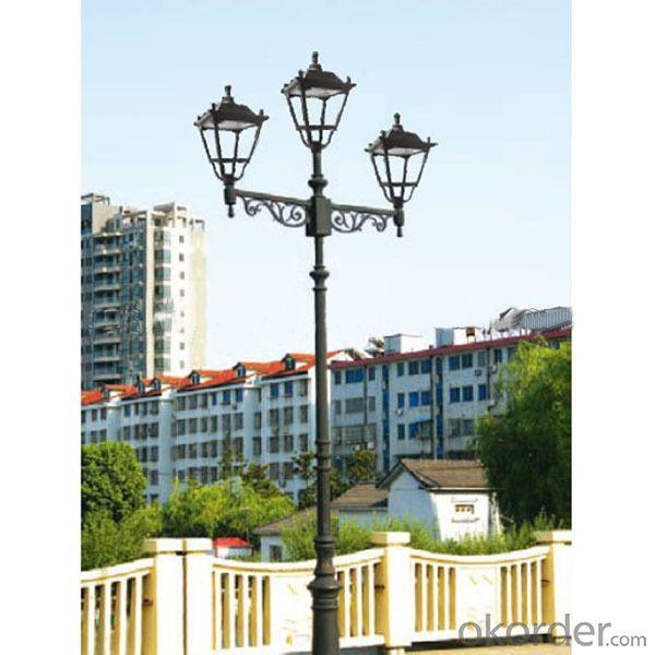 High Lumens Garden Out Door Light LED Flood Light With Die-Casting Aluminum Housing From China Factory
