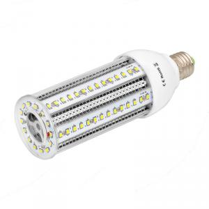 High Quality LED Garden Light LED Corn Garden Light From China Manufacturer