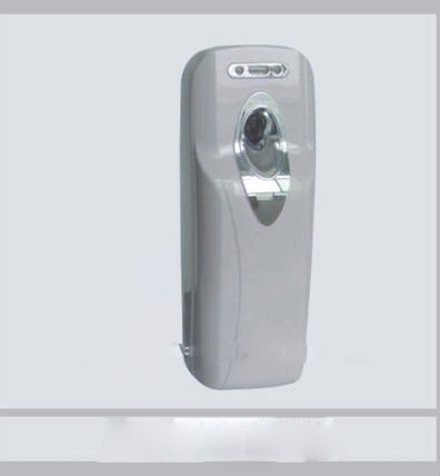 Remote-control Automatic Aerosol Dispenser