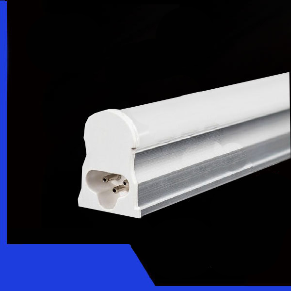 Wholesale High Bright Best Qaulity 12W T5 T8 6500K Led T8 Tube Lights Led Tube 600Mm T8