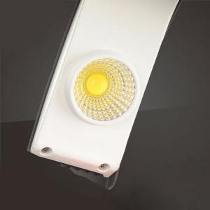 High Power 20W Cob Track Lighting