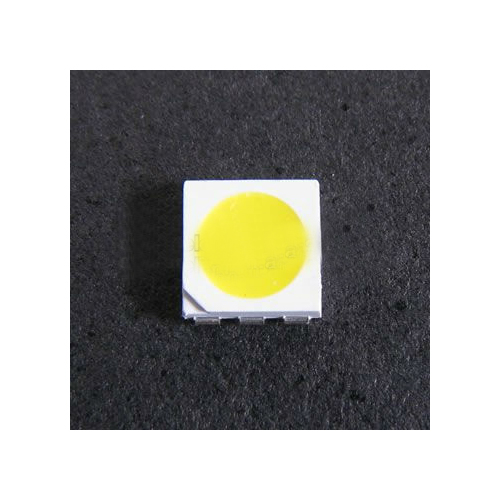 Warm White SMD 3535 LED Chips Top Quality Manufacturer 50000Hours Warranty