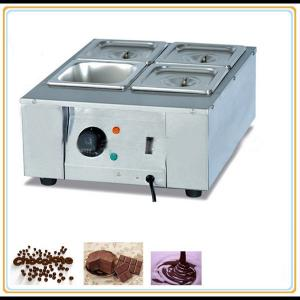 Electric Chocolate Hot Melting Pot Eh-24