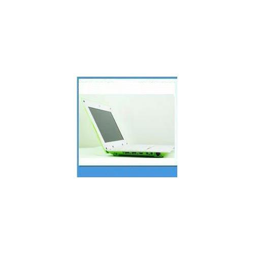 10Inch Mini Laptop Via8851 Promotional