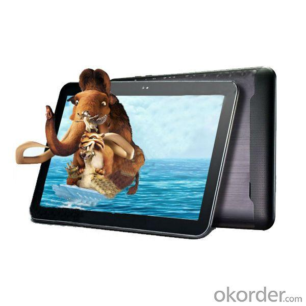 10 Inch Ips Screen 1920*1200 Rk3188 Pipo M9 Pro 3G Calling Tablet Pc Cheap