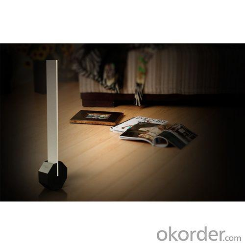 Led Fashion Desk Lamp