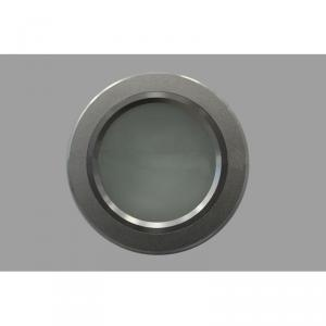 Factory Price LED Downlights With High Quality