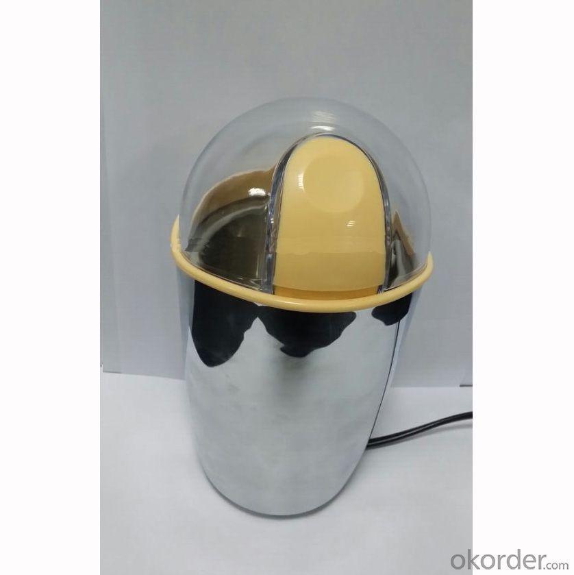 Geepas Style Dry Food Grinder Mini Coffee Grinder