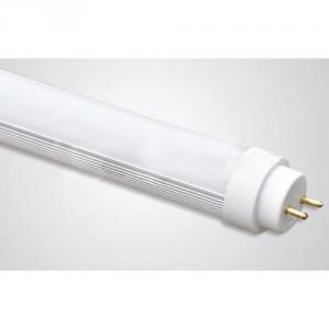 2014 Cheap Price T8 9W/18W Led Tube Lighting