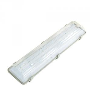30W SMD3528 IP65 Energy Saving LED Tri-Proof Light