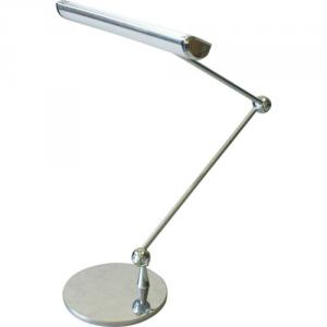 5W Led Reading Lamp For Bed