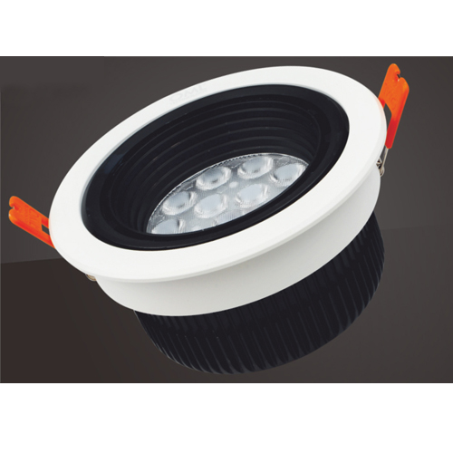 Hight Power 18W LED Down Light Indoor