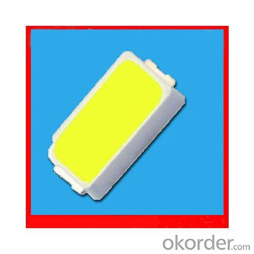 Epistar Chip 3014 SMD Led With Specification (10-12Lm 0.1W)