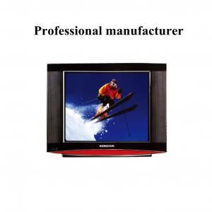 Professional Manufacturer CRT Tv,Crt Television,14''15'',22'',Crt-Hx-T3