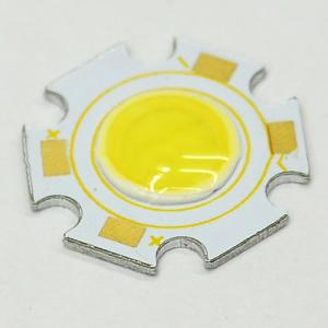 2014 Hot Sale High Quality LED Chips 7 Colour Series