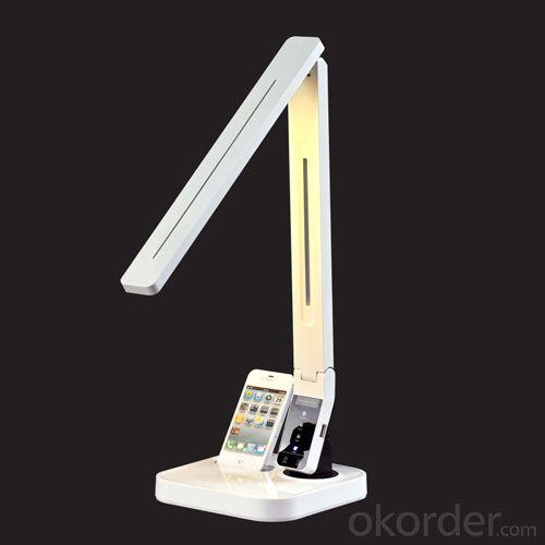Campusvision New Led Office Desk Lamp