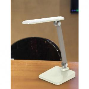 New Design Hot Sale Ce/Kc/Ul Approval Dimmable Led Office And Home Eye Protection Led Desk Lamp