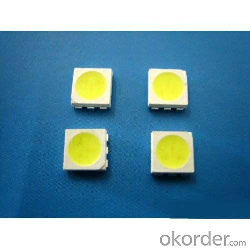 Good Quality Super Bright 5050 SMD LED