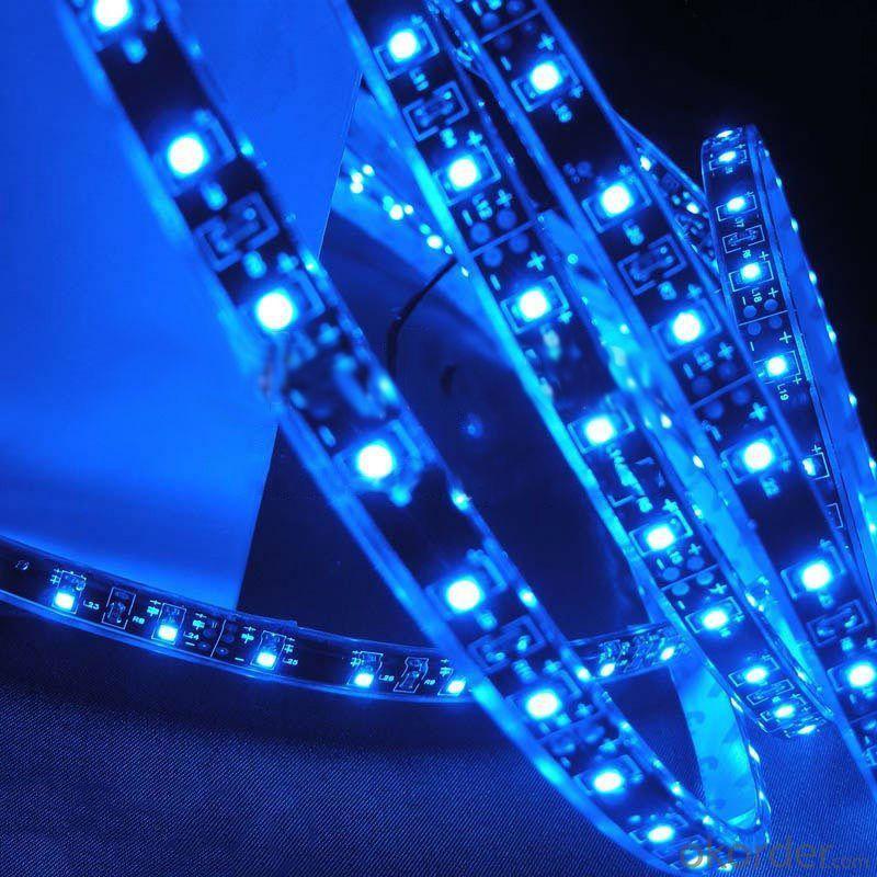 3528 SMD LED Diode