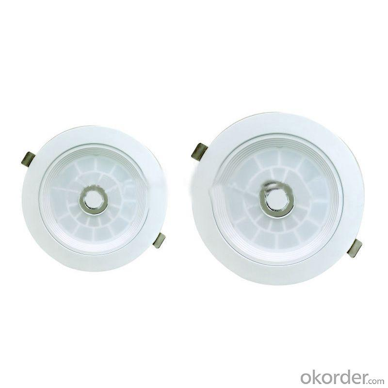 Led Indoor Ceiling Led Light