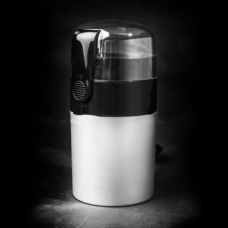 2014 High Quality Hot Selling Manual Coffee Grinder Machine