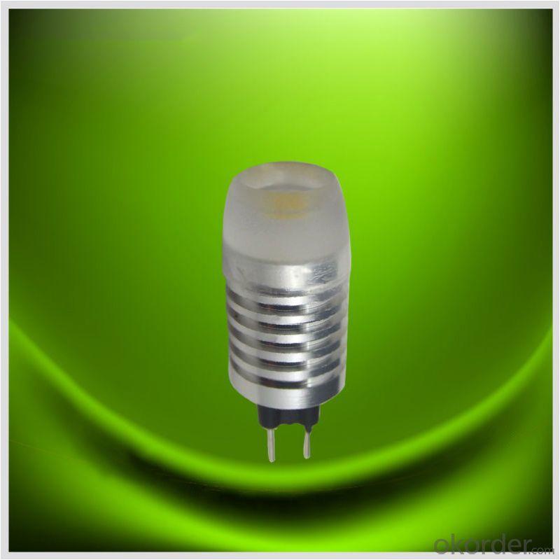 LED SMD G4(25 Bright SMD)