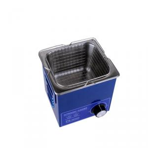Desk Mechanical Ultrasonic Cleaner