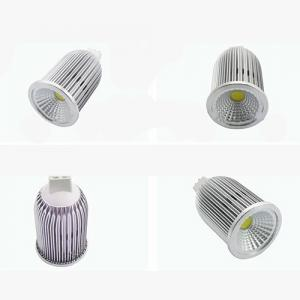 Dimmable Led Mr16 Dimmable Led Interior Spotlights 8W 12V Mr16 Led Dimmable