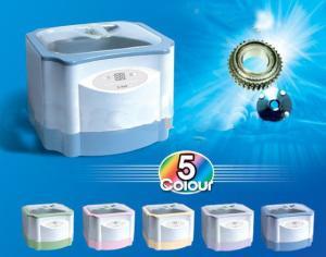 Gb-928 Digital Ultrasonic Cleaner Ce, Rohs