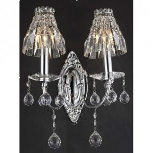 Led Crystal Chandelier--Seven-Star Hotel Suppliers