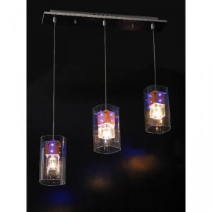Led Pendant Light/Led Pendant Lamp
