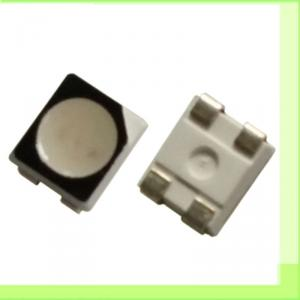 High Quality 4Pins Rgb 3528 SMD Led