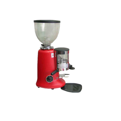Barisio European Streamline Design 220V 1.2Kg Boiler Coffee Grinding Machine