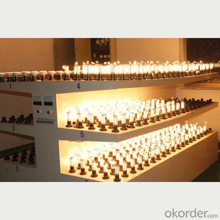 3528SMD LED Lamp LED Spot Light