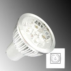 Long Life And Good Quality G10 LED SMD Cups