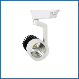 Private Design Competitive Cost 20W Cob Led Track Light