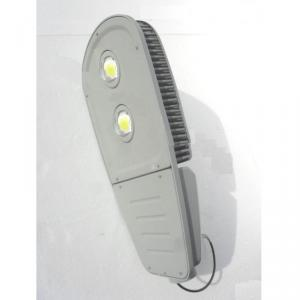 Factory Driect Selling!!! High Power IP65 Waterproof 120W LED Garden Lampes By Professional Manufacturer