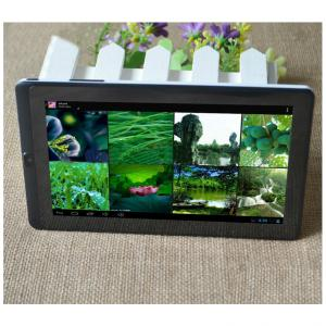 7 Inch Dual Core Android Tablet Rk3026 With Most Reasonable