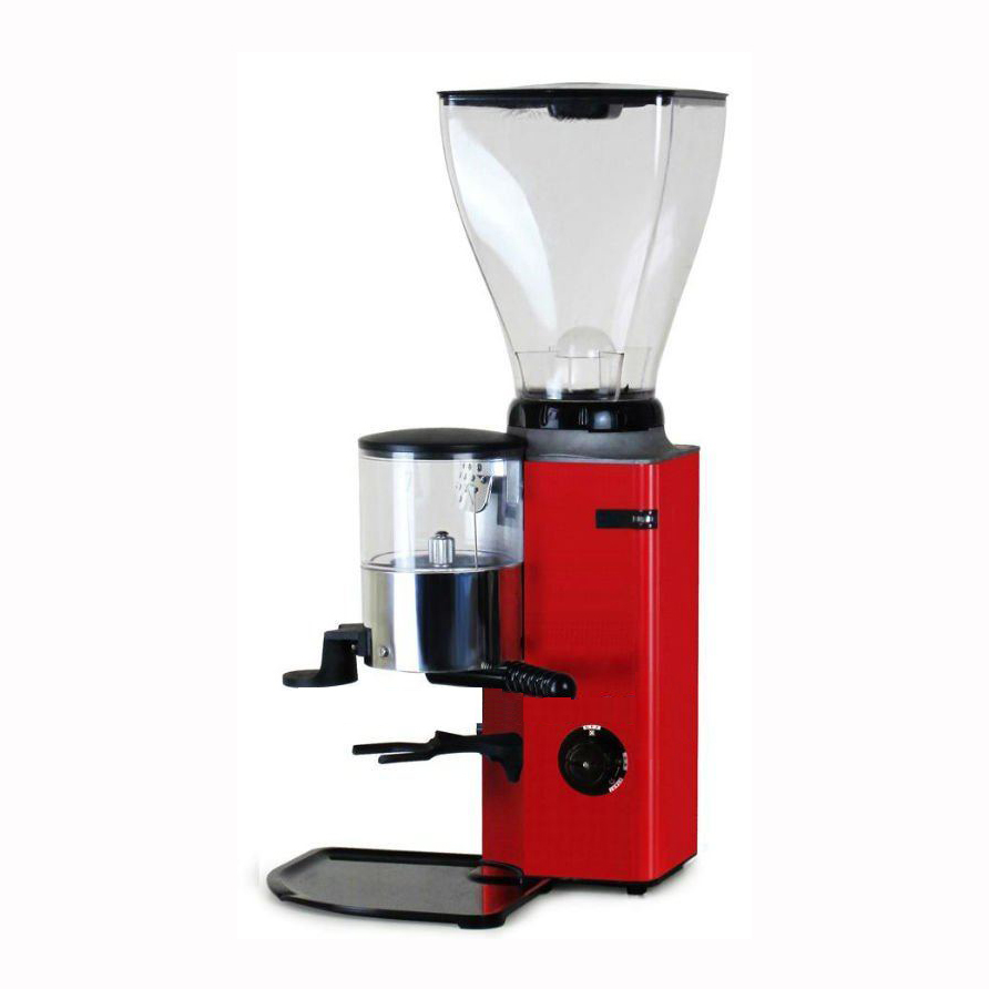 2014 New Design Ce Electric Coffee Grinder