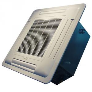 GRAD Air Conditioner with 4 Way Cassette
