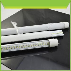 2014-2015 Factory Wholesale Price Led T8 Tube