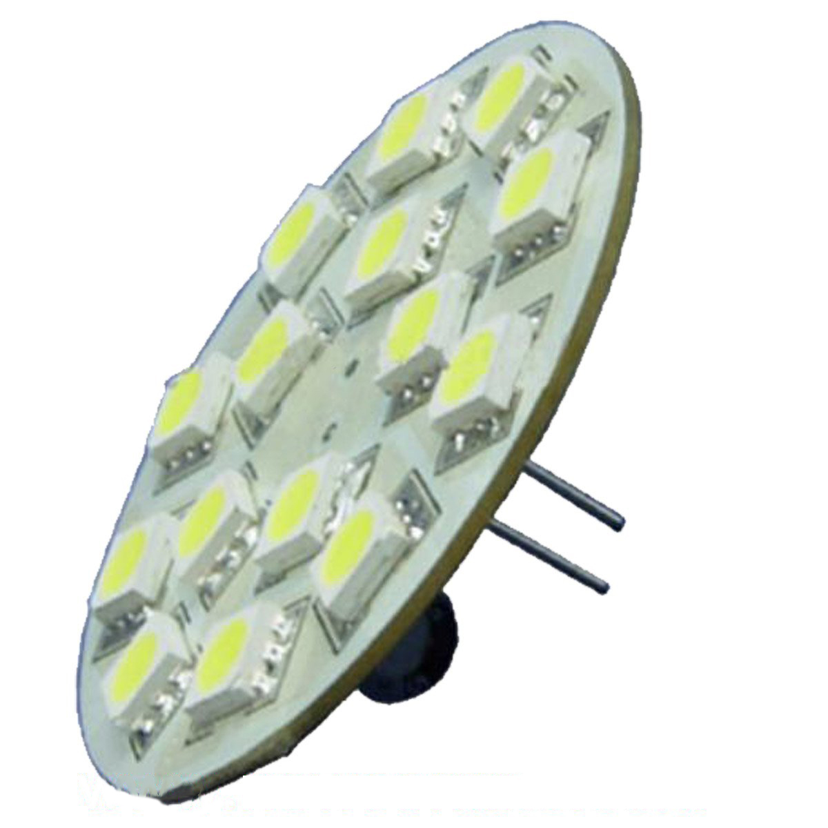 G4 SMD LED Indoor Car Light