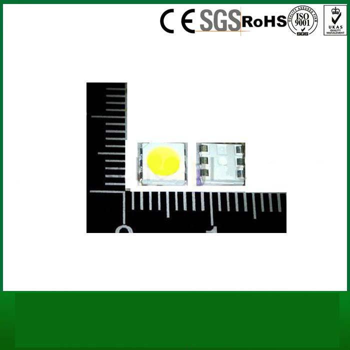 Good Quality Super Bright 5050 SMD LED