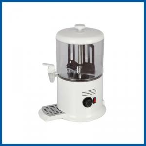 New Style Electric Chocolate Fountain With Big Capacity
