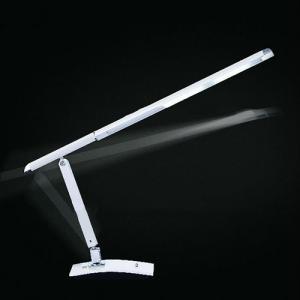 Desk Lamps Cob 11W Office Table Led Lamps